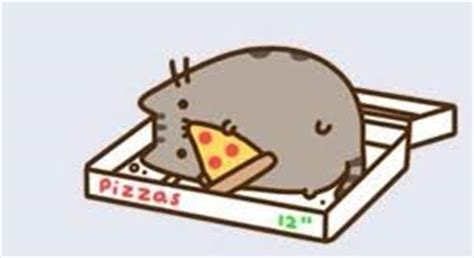 Descriptive Paragraph: Pizza ishapemyowndestiny